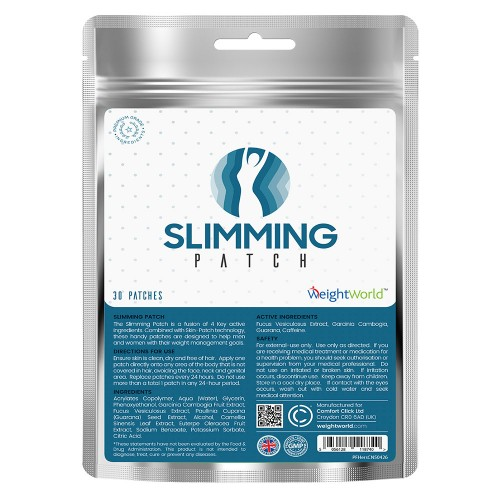 /images/product/package/slimming-patch.jpg