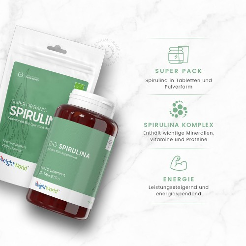 /images/product/package/spirulina-super-pack-2-de.jpg