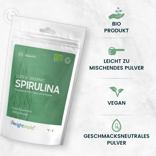/images/product/package/super-organic-spirulina-powder-3-de-new.jpg
