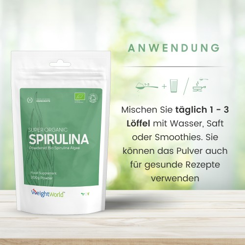 /images/product/package/super-organic-spirulina-powder-7-de-new.jpg