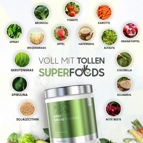 /images/product/package/supergreen-powder-5-de-new.jpg