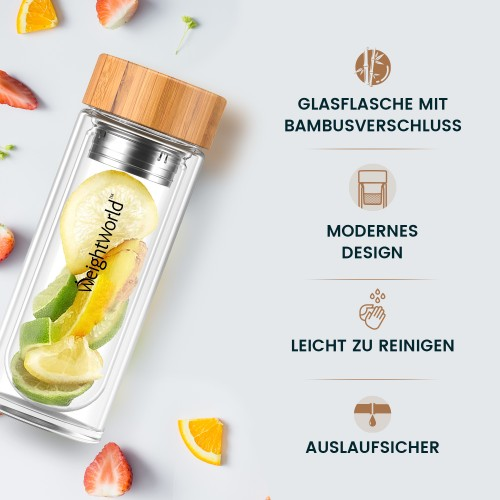 /images/product/package/tea-infuser-bottle-3-de-new.jpg