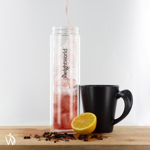 /images/product/package/tea-infuser-bottle-7-new.jpg