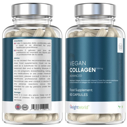 /images/product/package/vegan-collagen-2-new.jpg
