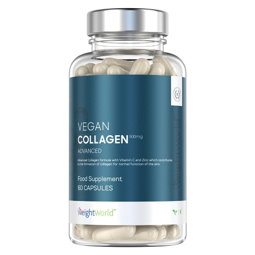 /images/product/package/vegan-collagen-advanced.jpg