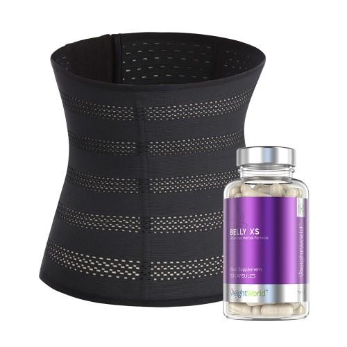 /images/product/package/waist-trainer-og-detox-tone-black-1.jpg