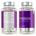 /images/product/thumb/Resveratrol-2-uk-new.jpg