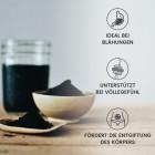 /images/product/thumb/activatedcharcoal-5-de.jpg