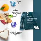 /images/product/thumb/advanced-marine-collagen-drink-3-de.jpg