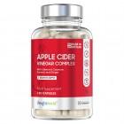 /images/product/thumb/apple-cider-vinegar-1-new.jpg