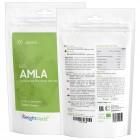 /images/product/thumb/bio-amla-powder-2-new.jpg