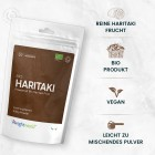 /images/product/thumb/bio-haritaki-powder-3-de-new.jpg