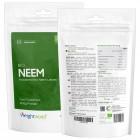 /images/product/thumb/bio-neem-powder-2-new.jpg