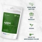 /images/product/thumb/bio-neem-powder-3-de-new.jpg