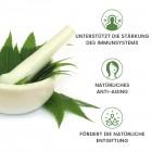 /images/product/thumb/bio-neem-powder-5-de-new.jpg