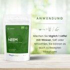 /images/product/thumb/bio-neem-powder-7-de-new.jpg
