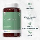 /images/product/thumb/biospirulina-3-de-new.jpg