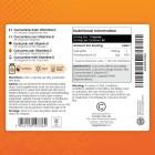 /images/product/thumb/curumin-capsules-back-label.jpg