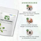 /images/product/thumb/deep-cleansing-detox-foot-patch-7-de-new.jpg