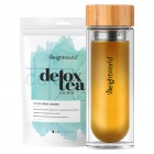 /images/product/thumb/detox-tea-infuser-bottle-new--1.jpg