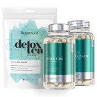 /images/product/thumb/detoxafterchristmas-new-1.jpg