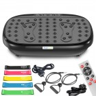 /images/product/thumb/exercise-vibration-plate-new-1.jpg