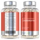 /images/product/thumb/glucosamine-and-chondroitin-2.jpg