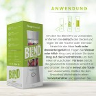 /images/product/thumb/go-blend-pro-8-de-new.jpg