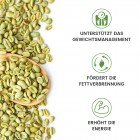 /images/product/thumb/greencoffeepure-4-de.jpg