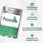 /images/product/thumb/hoodia-plus-patches-3-de-new.jpg