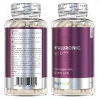 /images/product/thumb/hyaluronicacid-2.0-new.jpg