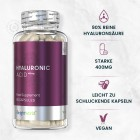 /images/product/thumb/hyaluronicacid-3.0-de-new.jpg