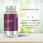 /images/product/thumb/hyaluronicacid-7.0-de-new.jpg