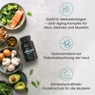 /images/product/thumb/keto-collagen-advanced-4-de-new.jpg