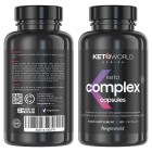 /images/product/thumb/keto-complex-2-new.jpg