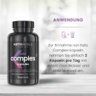 /images/product/thumb/keto-complex-7-de-new.jpg