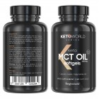 /images/product/thumb/keto-mct-oil-2-new.jpg