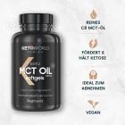 /images/product/thumb/keto-mct-oil-3-de-new.jpg