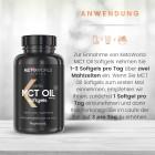 /images/product/thumb/keto-mct-oil-7-de-new.jpg