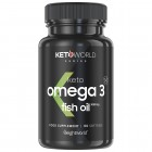 /images/product/thumb/keto-omega-3-1.jpg