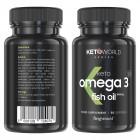 /images/product/thumb/keto-omega-3-fish-oil-2-new.jpg