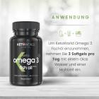 /images/product/thumb/keto-omega-3-fish-oil-7-de-new.jpg