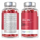 /images/product/thumb/krill-oil-2-new.jpg