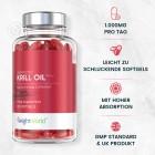 /images/product/thumb/krill-oil-3-de-new.jpg