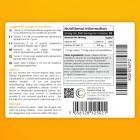 /images/product/thumb/liposomal-vit-c-d3-k2-back-label.jpg