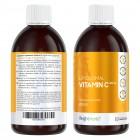 /images/product/thumb/liposomal-vitamin-c-2-new.jpg