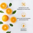 /images/product/thumb/liposomal-vitamin-c-5-de-new.jpg