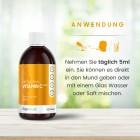 /images/product/thumb/liposomal-vitamin-c-7-de-new.jpg
