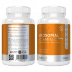 /images/product/thumb/liposomal-vitamin-c-capsule-2.jpg