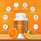 /images/product/thumb/liposomal-vitamin-c-capsule-3-de.jpg